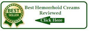 best hemorrhoid cream reviews