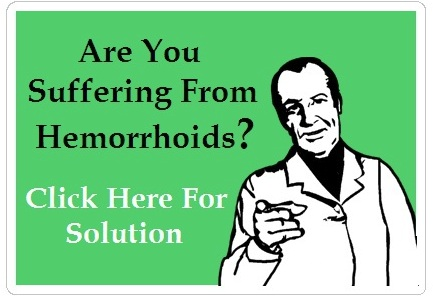 hemorrhoid cream and ointment review