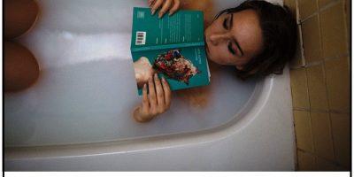 epsom salts bath for hemorrhoids