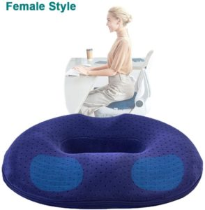 somide pregnancy hemorrhoid cushion review